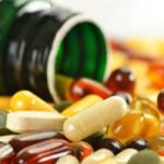 suplementy antykoncepcyjne