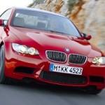 BMW oraz bardzo dobre samochody osiągalne dla każdego