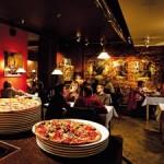 Pizzeria Kraków